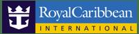 Royal_Caribbean_International_logo (1)-min