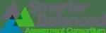 smarterbalanced logo