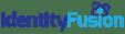 Identity Fusion logo