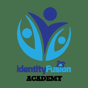 Identity Fusion Academy logo