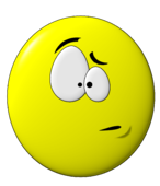 smiley_confused