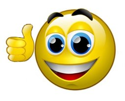 thumbs_up_smiley