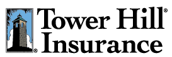 towerhill insurance logo