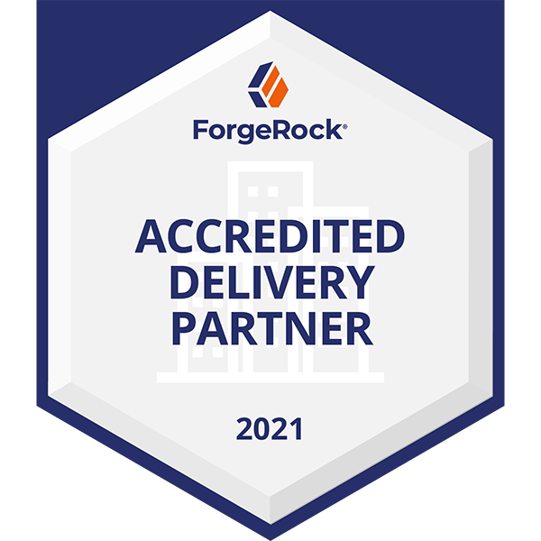 accredited-delivery-partner-2021